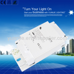 150W Best quality Magnetic ballast for HID lamps