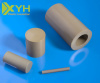 Polyether Ether Ketone Rod