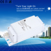 400w magnetic ballast for metal halide lamp and mercury lamp