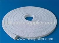 China Square ceramic rope producer