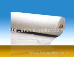 ceramic fiber cloth from China manufacturer