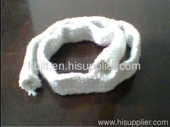 Ceramic Fiber Sleeve for heat insulation/heat insulator