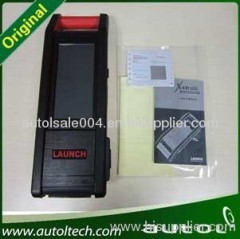 Launch X431 GDS Diagnose System Full Package free upgrade on X431.com
