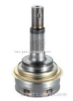 CVJoint cv joint drive shaft front axle parts