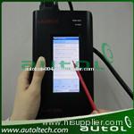 Launch Diagnostic Tool Auto scanner X431 diagun cousin X431 Solo