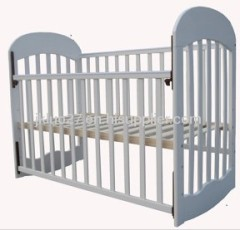 furniture baby cot cribs