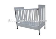 baby cribs kids furniture
