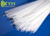 High density polyethylene rod