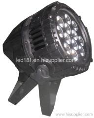 Pro 5in1 LED Par Can light