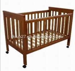 baby cribs Baby Cot (Bc-029)