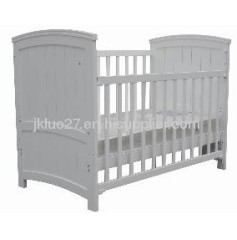 Baby furniture Baby Cot (BC-001)