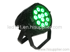Outdoor 5in1 LED Par Can