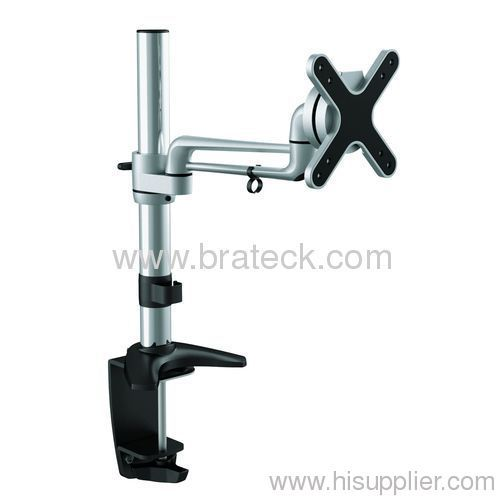 Patent Design LCD Flat Panel TV Desk Mount from China manufacturer ...