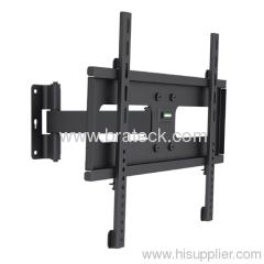 Economy Heavy-duty LED/LCD TV Wall Mount Brackets
