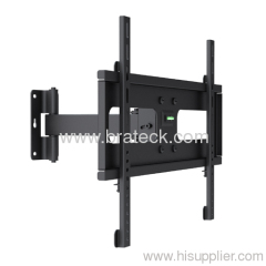 Cantilever LED/LCD Universal Bracket for 32''-60'' Monitors