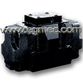 Rexroth WH10 Direct Operated ISO4401 Porting Pattern Directional Spool Valve