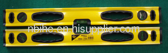 Multi-Function Combination Level measuring Level Ruler