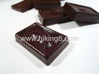 chocolatiere mini chocolate melting pot
