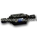 Yuken MTCV03 Hydraulic Throttle Check Valve