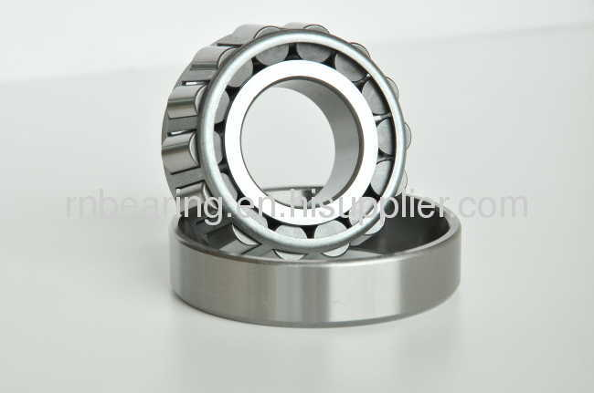 LM739749/LM739710Tapered roller bearings 196.85×257.175×39.688mm