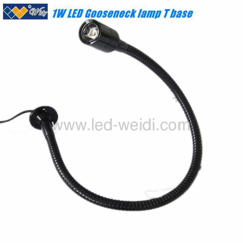 Led Work Light Gooseneck: Led Work Lights /gooseneck From China Manufacturer