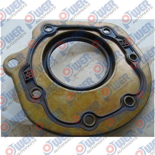 XS4Q6K301AE XS4Q6K301AF 1078528 1207615 Crankshaft Seal