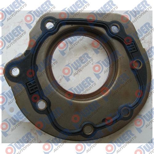 XS4Q6K301AE XS4Q6K301AF 1078528 Crankshaft Seal For FOCUS