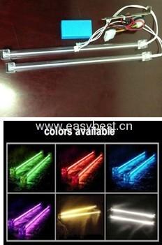 Energy-saving Cool Cold Cathode Neon Tube lights