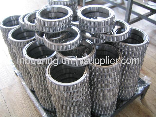 H969249/H969210Tapered roller bearings 406.4×762×180.975mm