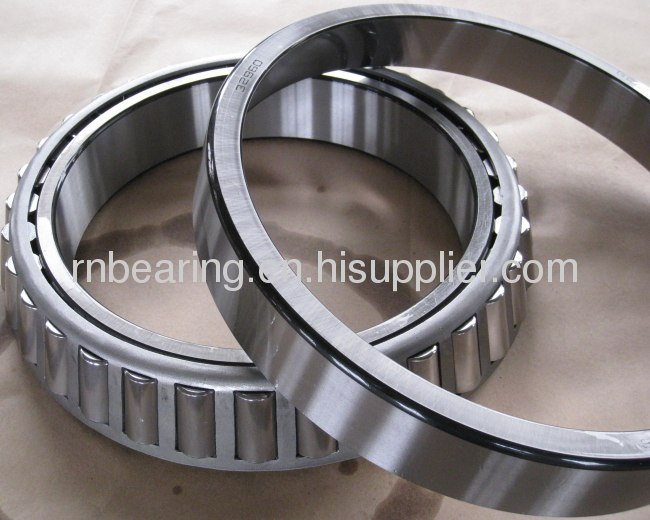 LM377449/LM377410 Tapered roller bearings 558.8×736.6×104.775mm