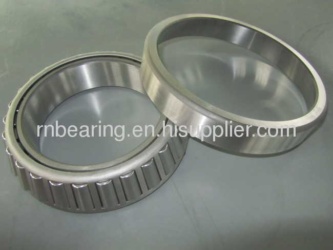 EE649240/649310Tapered roller bearings 607.72×787.4×93.662mm
