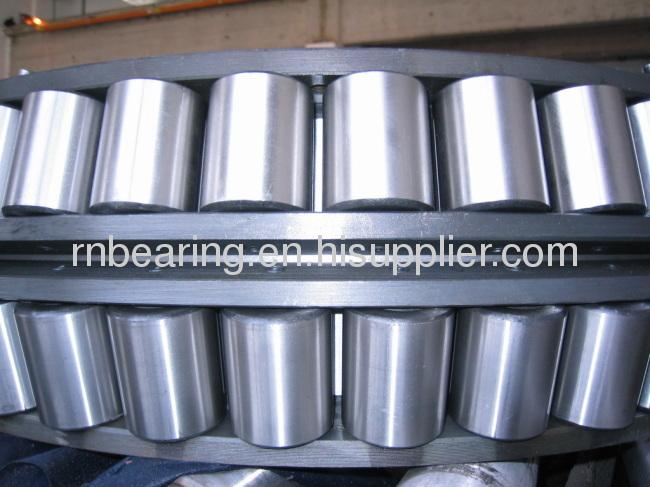 LL582949/LL582910BTapered roller bearings 736.6×825.5×31.75mm