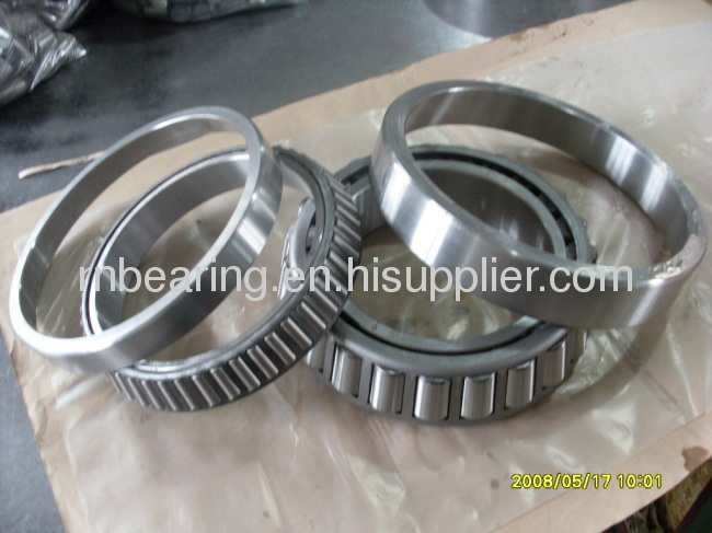 L183448/L183410Tapered roller bearings 759.925×889×88.9mm