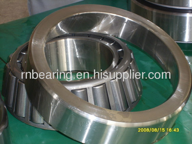 LL687949/LL687910Tapered roller bearings 977.9×1130.3×66.675mm