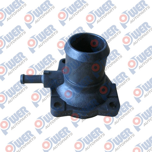 13 Ford Transit Connect 1 8tdci T220 Swb: XS4G-8594-AB XS4G8594AB 1109329 For FORD FOCUS MONDEO From