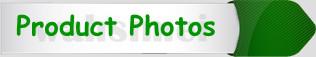 2013-03/13/150331932845.jpg (316×57)