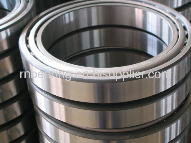 9977D/9920Double row tapered roller bearings 216.103×330.2×142.875mm