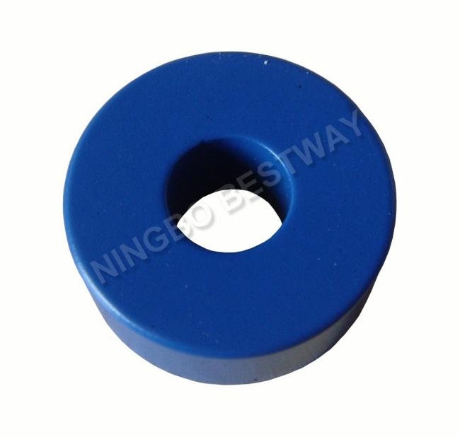 NdFeB Magnet Teflon Coating