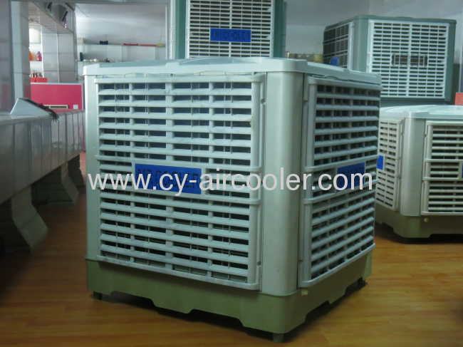 Industrial Cooling Duct : Cmh big airflow axial industrial duct air cooling