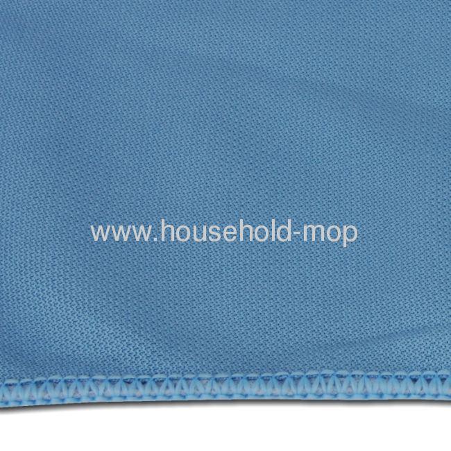 Microfiber Wholesale