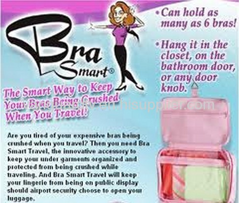 BRA SMART asseen on tv / Bra Saver as seen on tv / Bra Protector as seen on tv