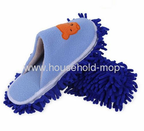 red micro fiber moccasins cheap shoes fabric slippers suppliers