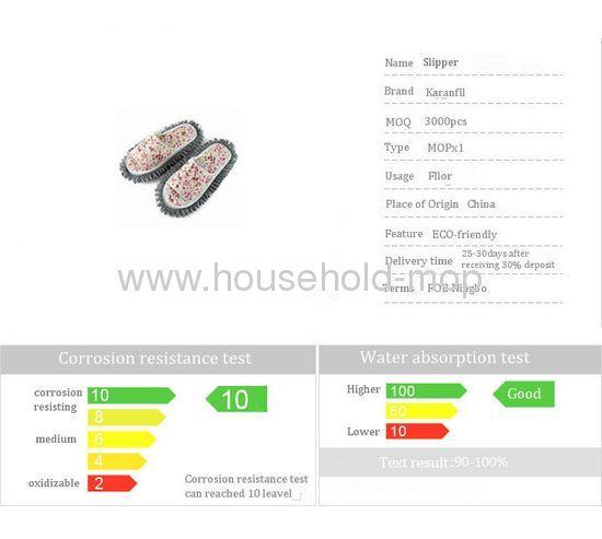 softy comfortable coral fleece indoor slipper,promotion slipper