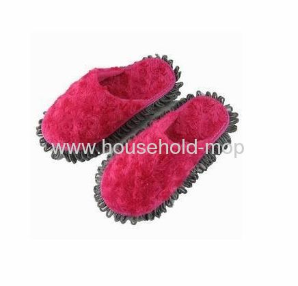 luxury high quality cotton disposable hotel slippers