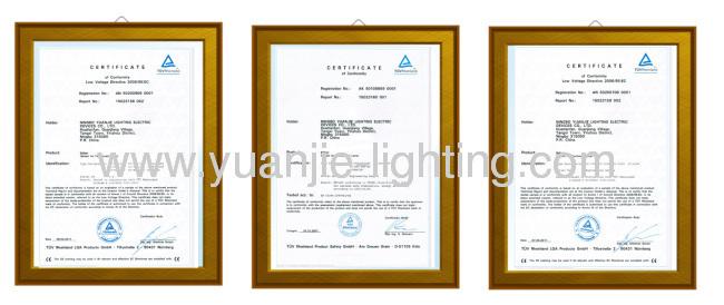 150w metal halide lamps ballast