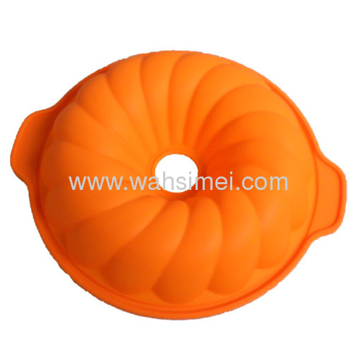 wholesale cheap durable silicone baby bibs with pocket