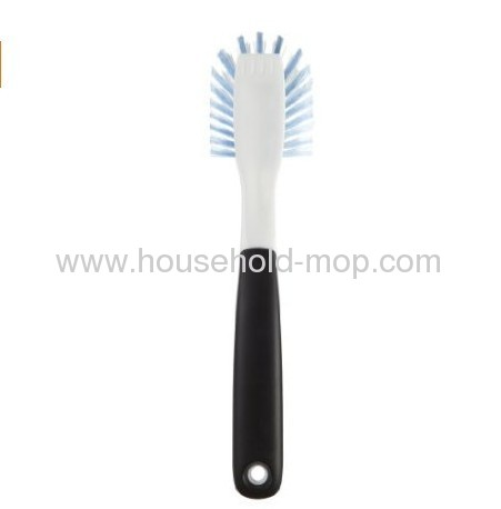 Good Grips PP Dish Brush