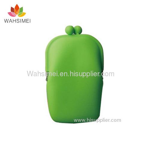 Food grade silicone aninaml shape baby bibs