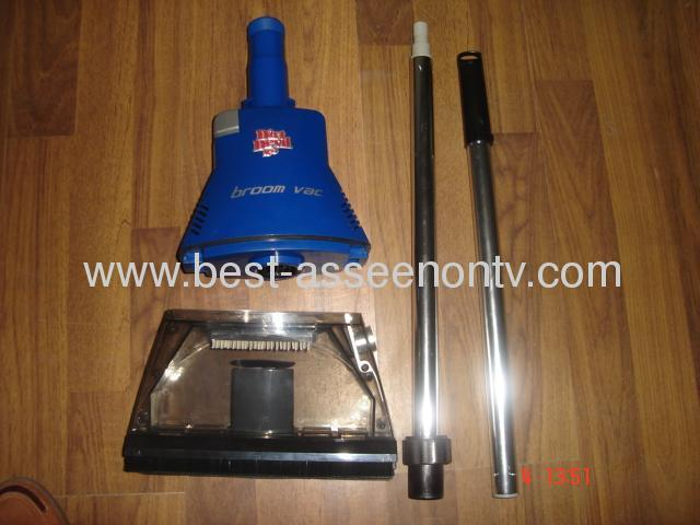 Broom VAC,Broom,Cleaning Tool Dirt Devil 14.4 Cordless Broom Cordless Broom Vac 14.4V