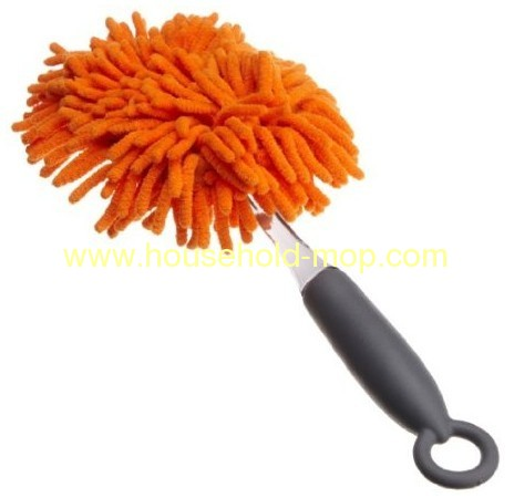 Microfiber Mini Cleaning Duster